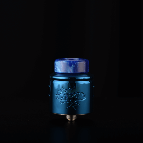 Wotofo Profile V1.5 RDA - BLUE