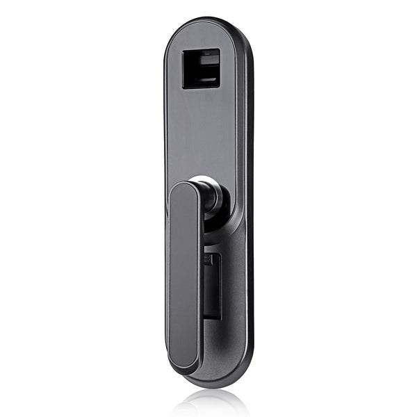 Reliable Techologies Print Door Lock Best Biometric Anti-Theft Security with your fingerprints