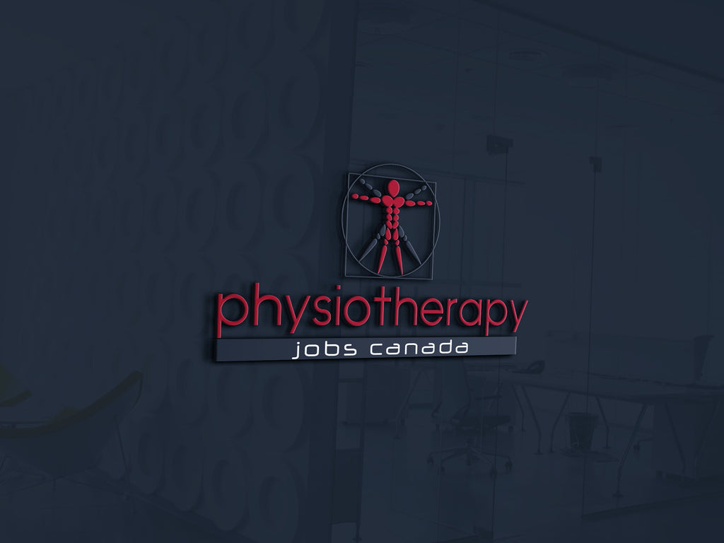 Webinar: Registration and Employment for Internationally-Educated Physiotherapists coming to Canada