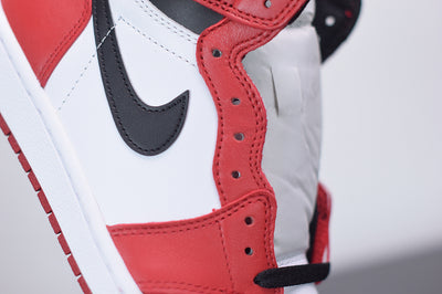 "Air Jordan 1 High ""Chicago"" - Fazye"
