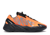 Yeezy Boost 700 MNVN 'Orange' - Fazye
