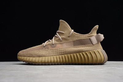 Yeezy Boost 350 V2 'Earth' - Fazye