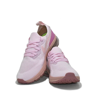Nike Air Max Epic React -  Rosa - Fazye