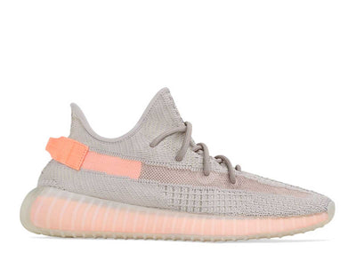 "Yeezy Boost 350 V2 ""True Form"" - Fazye"