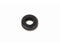Cable grommet 10 mm