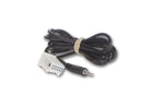 Aux adapter BMW 3er from 2006 onwards to 3.5mm jack