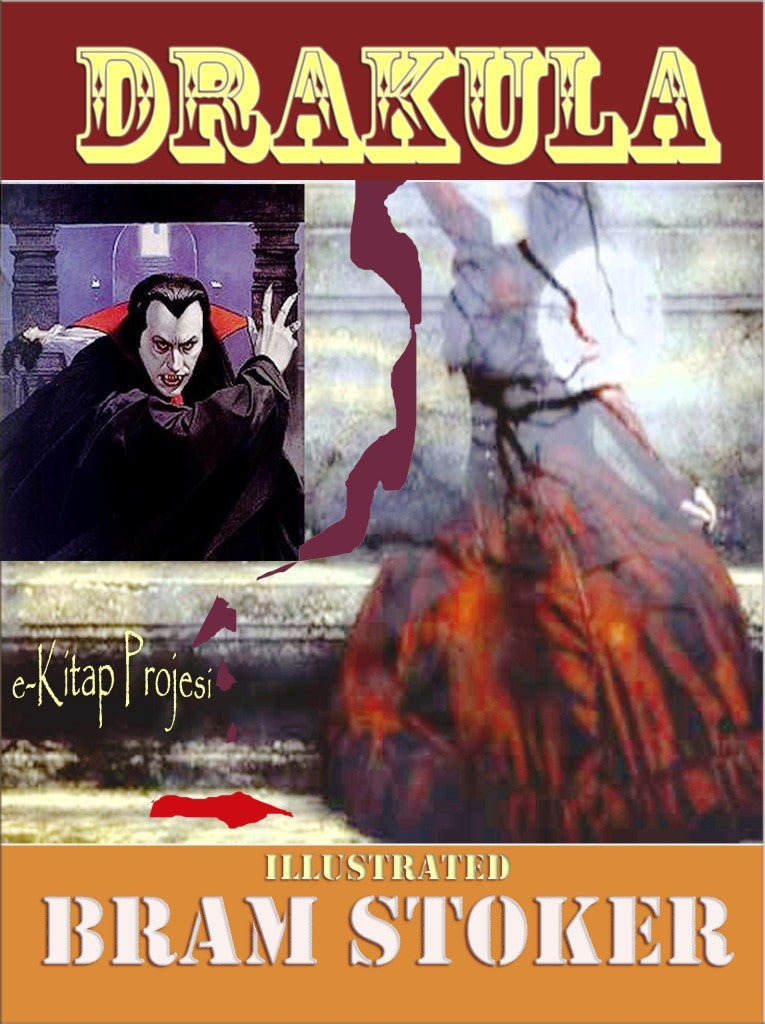 dracula gothic novel essay Dracula as a gothic novel introduction gothic is a term used in literary work to depict fictious work that has incorporated a lot of horror scenes, as well as, elements of the unreal world dracula is a novel that revolves around vampires such that the main literary garners in the novel include vampire literature, horror fiction, gothic novel and invasion literature.