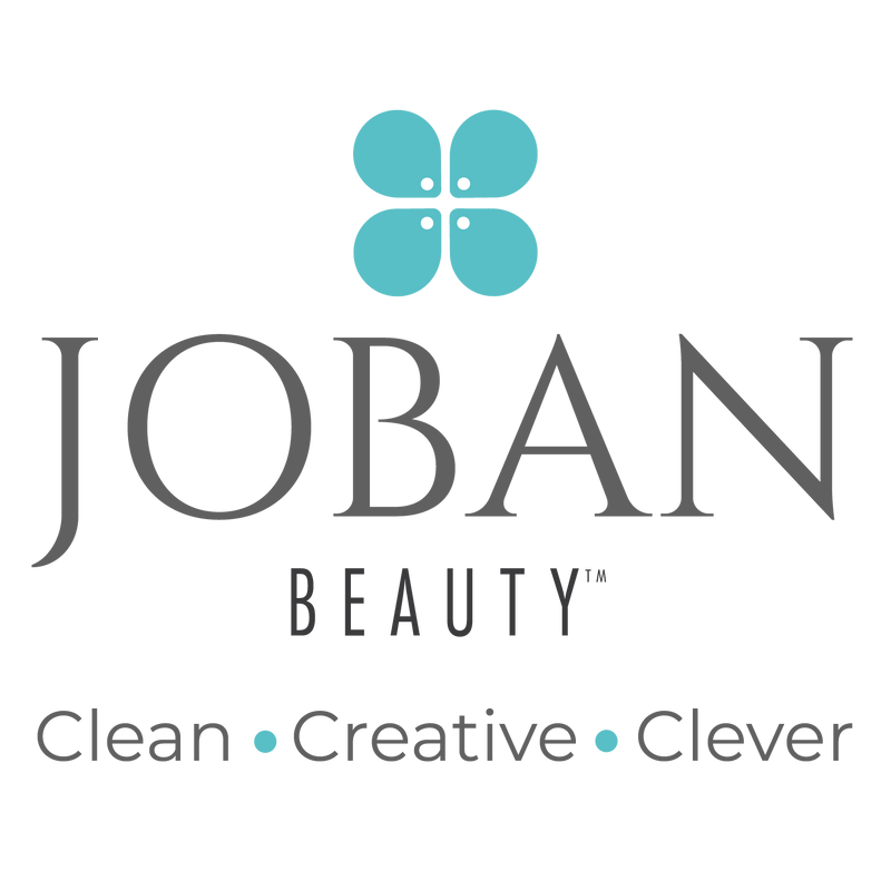 Joban Beauty