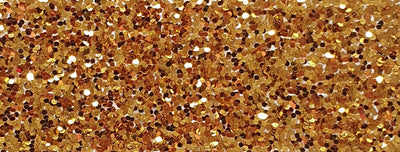Metallic-Chips Dark Gold