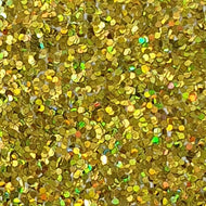 Holographic-Chips Holographic Brass