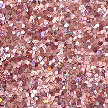 Laden Sie das Bild in den Galerie-Viewer, Holographic-Chips Holographic Pink