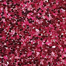Laden Sie das Bild in den Galerie-Viewer, Metallic-Chips Light Burgundy
