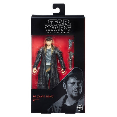 figurine star wars 15 cm