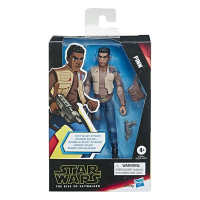 Figurine Finn Star Wars