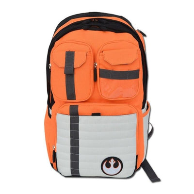 sac a dos star wars adulte