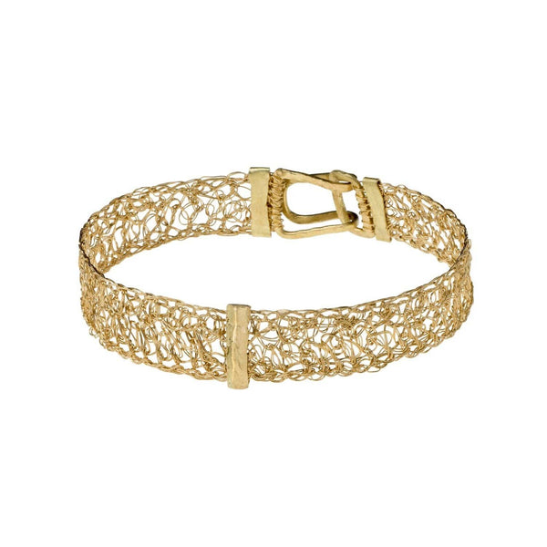 TAIKA Small Lace Cuff