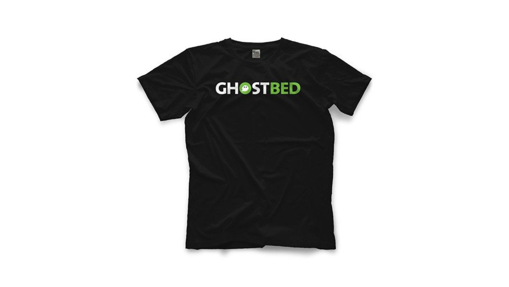 GhostBed T-Shirt