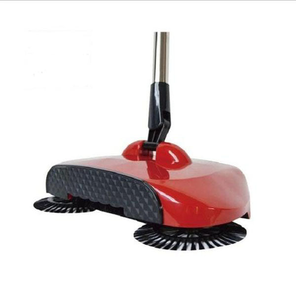 New Generation All-in-One Broom (BUY 1 TAKE 1 PROMO)