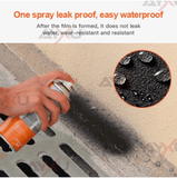 Buy 1 Take 1 Waterproof Rubber Spray