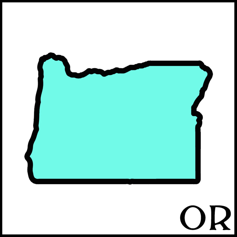 Oregon Craft Beer Soaps