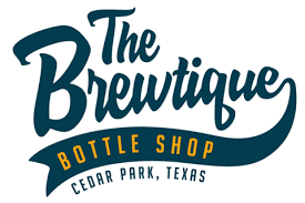 craft beer shop the brewtique bottle shop texas craft brewery