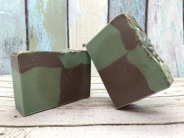 Hopadillo Beer Soap - Spunk N Disorderly Soaps