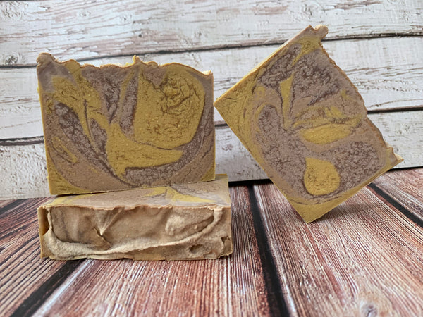 craft beer soap for him coffee beer soap artisan soap handmade in texas