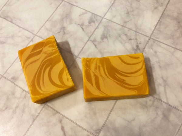 craft beer soap handmade in indiana with pineapple whip slushy xl craft beer from 450 north brewing company handmade pineapple soap