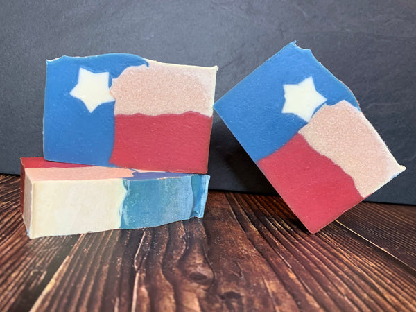 texas craft beer soap handmade in texas with texas lager beer from community beer co Dallas texas craft brewery leather scented soap leather beer soap for him spunkndisorderly craft beer soap handmade in texas