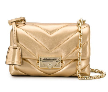 Michael Kors Medium torba
