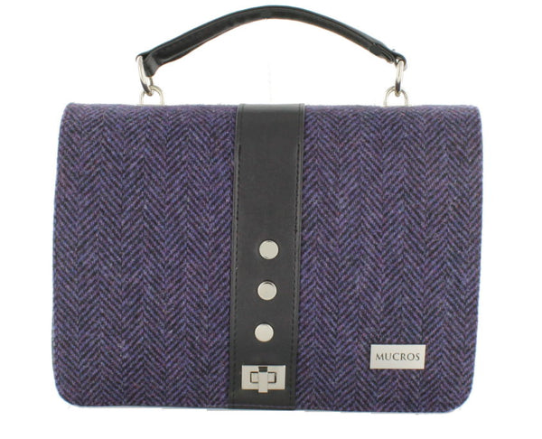 Mucros Weavers Fiona Bag