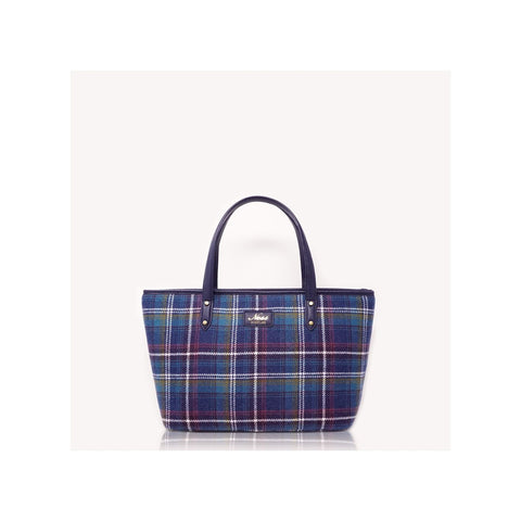 Ness Large Tote Bag