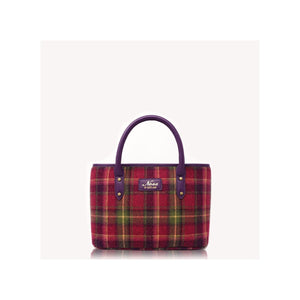 Ness Small Tote