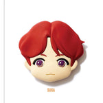 Bangtan7 Character V-Tok(GRIP TOK) OFFICIAL MERCH