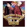 D&E Official 1st Single Album - I Wanna Dance Cd+Dvd