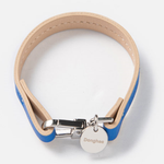 Super Junior Official Color Leather Bracelet