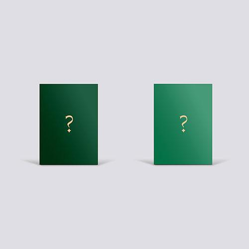 [PRE-ORDER] Mamamoo - 10TH Mini Album [TRAVEL] Official