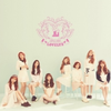 Lovelyz Official 1st Single Album