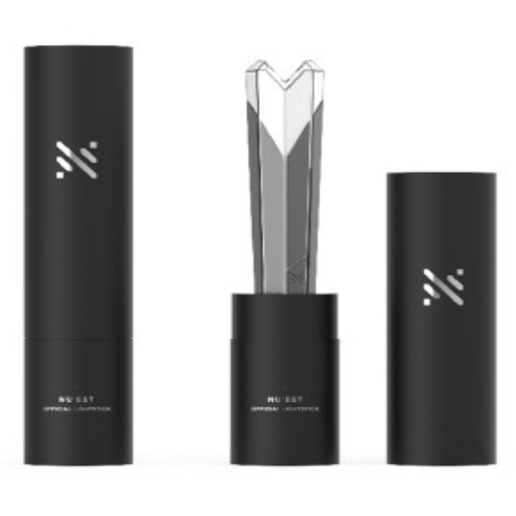 NU'EST Official Light Stick (Fanlight)