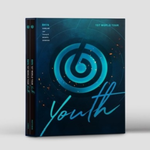 Day6 Official 1st World Tour DVD