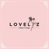 Lovelyz Official 2nd Mini Album