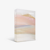 [PRE-ORDER] BTS - THE MOST BEAUTIFUL MOMENT IN LIFE THE NOTES 2 OFFICIAL