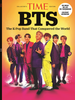 [PRE-ORDER] TIME MAGAZINE [THE BANGTAN7 SPECIAL]