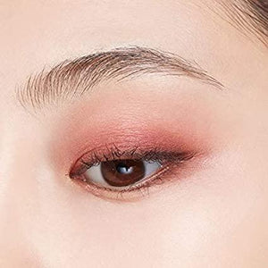 ETUDE HOUSE Play Color Eyes | Multicolor Small Palette with Glitter Shimmer Matte
