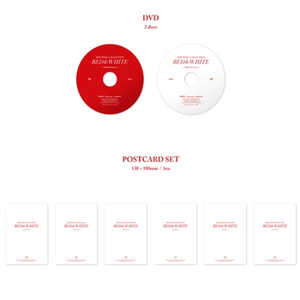 Apink Official 5th Concert Pink Collection DVD