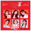 AOA Official 5th Mini Album