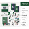 NCT DREAM Back to School Kit Official
