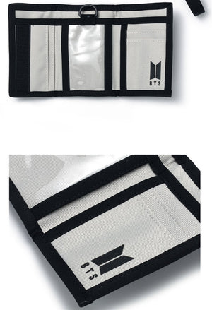 (PRE-ORDER) Bangtan7 Pop Up: Map Of The Soul ON - Official