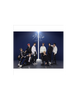 Pre-Order Stray Kids Japanese Version Top CD + DVD (Edition A)