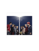 Pre-Order Stray Kids Japanese Version Top CD + Special Zine (Edition B)